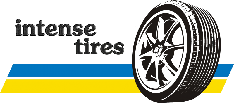 intensetires Online Community for Tire Lover