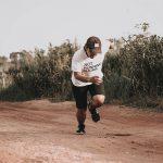 การวิ่ง