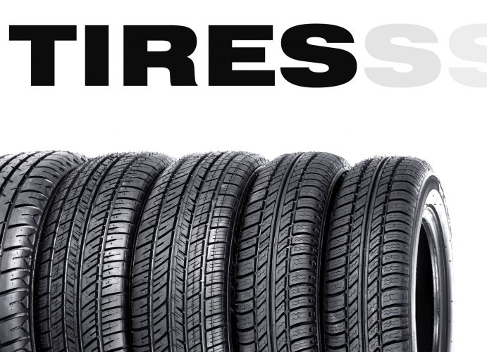 About tires