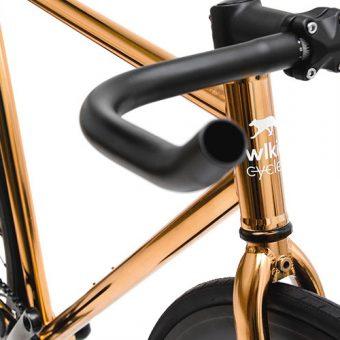 แบรนด์จักรยานระดับโลกมียี่ห้อไหนกันบ้าง