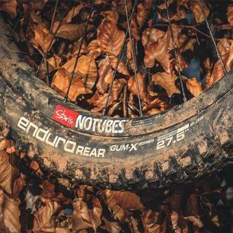 มาดูเทคนิคในการเลือกยางของจักรยานเสือภูเขาว่ายี่ห้อเหมาะกับรถของคุณ